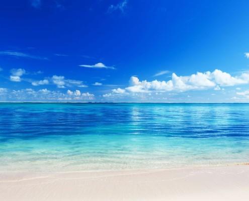 spiaggia_bianca